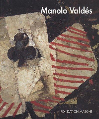 Manolo Valdès : 26 mars - 11 juin 2006