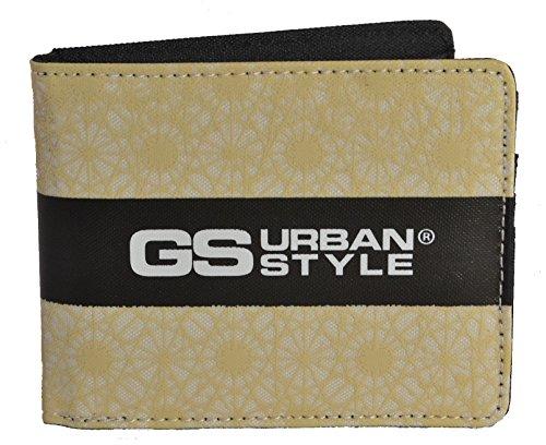 gs-urban-style-break-the-rules-portafogli-donna-blu-azul-con-raya-blanca-y-letras-en-negro