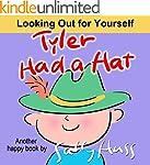 Children's Books: TYLER HAD A HAT (Ad...
