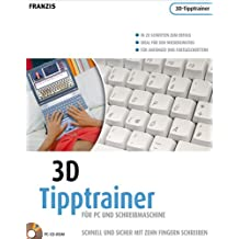 3D Tipptrainer