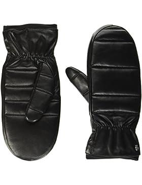 Roeckl Damen Handschuhe Sporty Mitten