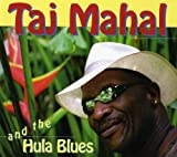 And the Hula Blues [Import allemand]