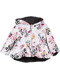 Catimini Baby Girls' Blouson Revers. Jacket