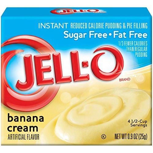 jell-o-sugar-free-banana-cream-reduced-calorie-pudding-and-pie-filling-1-x-25g-box-fat-free-jello