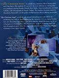 Mannheim Steamroller - The Christmas Angel: A Story on Ice - DVD (Zone USA)