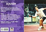 Image de Conocer el Deporte. SQUASH