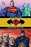 Batman / Superman, Bd. 3: Absolute Macht - Jeph Loeb