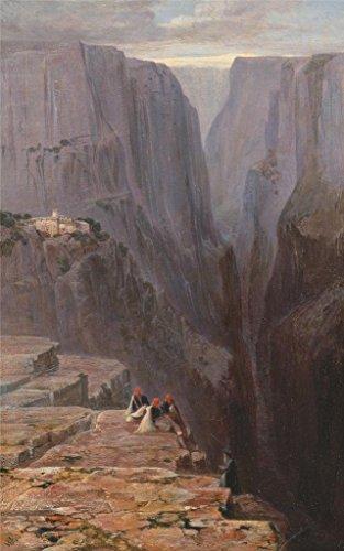 edward-lear-zagori-greece-art-print-a3