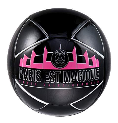 Paris Saint Germain Balón T 5