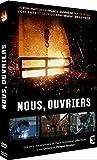 NOUS OUVRIERS (dvd)