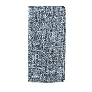 DooDa PU Leather Case Cover For Micromax Canvas XP 4G Q413