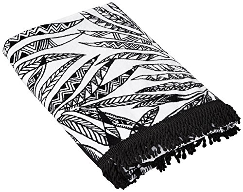 Volcom Badetuch Native Towel - Volcom Handtuch