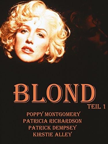 Blond, Teil 1
