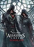 Assassin's Creed - Tout l'art - tome 6 - Tout l'art d'Assassin's Creed Syndicate