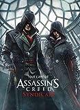 Telecharger Livres Tout l art d Assassin s Creed Syndicate (PDF,EPUB,MOBI) gratuits en Francaise