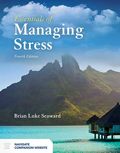 Pdf download essentials of managing stress full page by brian for health and well being fifth edition brian luke seaward ph d paramount wellness institute download full pdf read essentials of managing download pdf fandeluxe Images