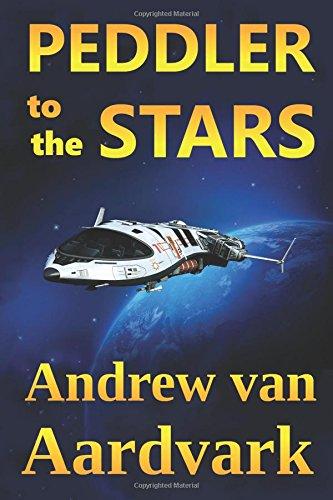 Peddler to the Stars