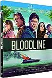 Bloodline - Saison 1 [Blu-ray + Copie digitale]