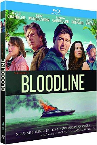 bloodline-saison-1-blu-ray-copie-digitale
