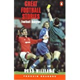 Great Football Stories New Edition