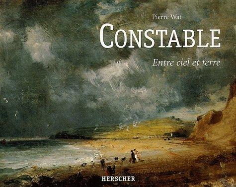 Constable : Entre ciel et terre