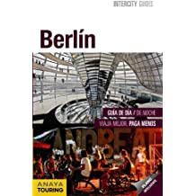 Berlín (Intercity Guides - Internacional)
