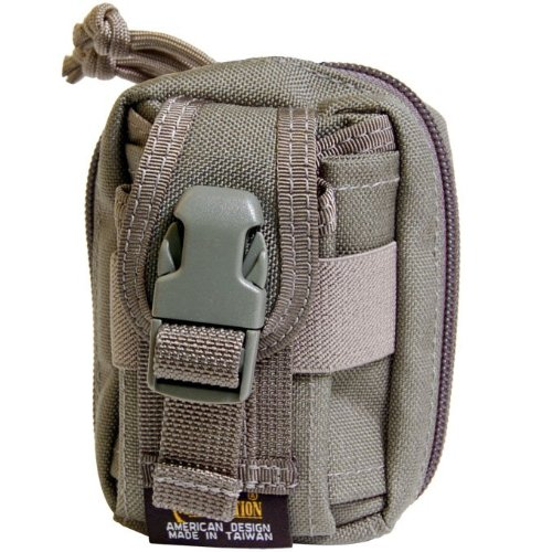 borsello-maxpedition-anemone-pouch