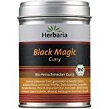Herbaria Black Magic Curry