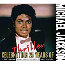 Celebrating 25 Years of Thriller