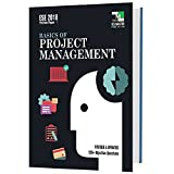 ESE 2018 Prelims Paper 1 - Basics of Project Management
