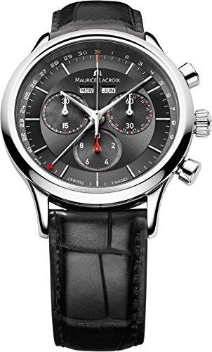 maurice-lacroix-les-classiques-chronographe-lc1228-ss001-331-herrenchronograph-klassisch-schlicht