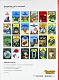 Tim und Struppi, Carlsen Comics, Neuausgabe, Bd - 11, Der Schatz Rackhams des Roten (Tim & Struppi, Band 11) - Hergé