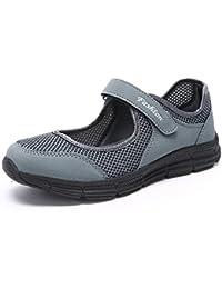 Suchergebnis auf für: Super Lee Schuhe: Schuhe