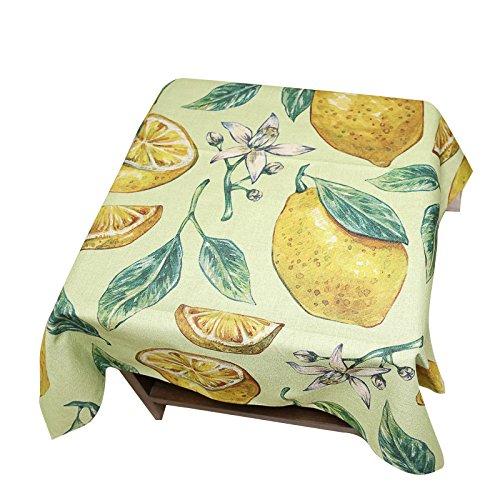 borse-a-mano-piccola-tovaglia-di-lino-di-limone-fresco-vento-pastorale-a-base-vegetale-piu-spessa-co