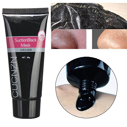 luckyfine-60g-mitesser-entferner-gesichtsmaske-mud-suction-deep-clean-pore-acne-peel-purifying-black