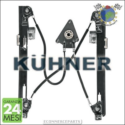 window-winders-xpy-alzavetro-kuhner-ant-sx-seat-altea-xl-diesel-2006