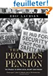 The People's Pension: The Struggle to...