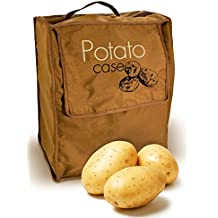 Eddingtons XL de pommes de terre Sac de rangement Coque