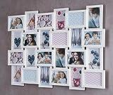 ZUNTO foto formate Haken Selbstklebend Bad und Küche Handtuchhalter Kleiderhaken Ohne Bohren 4 Stück