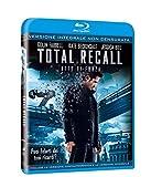 Total recall - Atto di forza(versione cinematografica+versione integrale) [(versione cinematografica+versione integrale)] [Import italien]