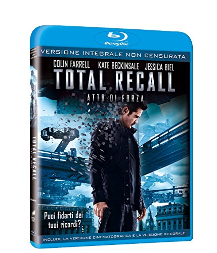 total-recall-atto-di-forza-versione-cinematografica-versione-integrale