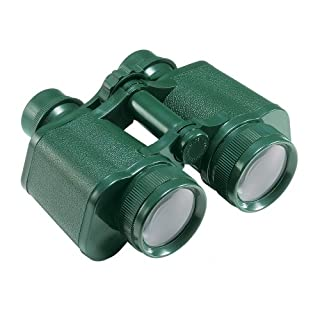 Navir NAS40 Special 40 Binocular with Case, Green, Multicoloured (B000FL884E) | Amazon Products
