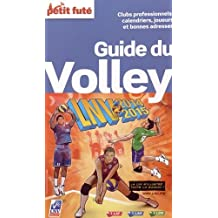 Guide du volley