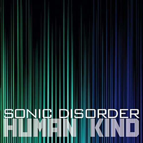 Toy Soldier (Von Sonic Toys Sonic Metal)