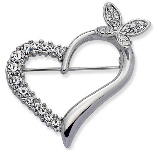 jodie-rose-clear-crystal-heart-and-butterfly-brooch