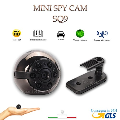 telecamera-sq9-full-hd-micro-spia-infrarossi-notturna-mini-camera-nascosta-spy-corriere-espresso-inc