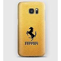 My Ferrari Cover Samsung S3, S4,