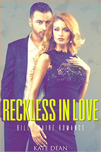Reckless in Love