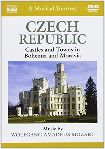 czech-republic-castles-and-towns-in-bohemia-and-moravia