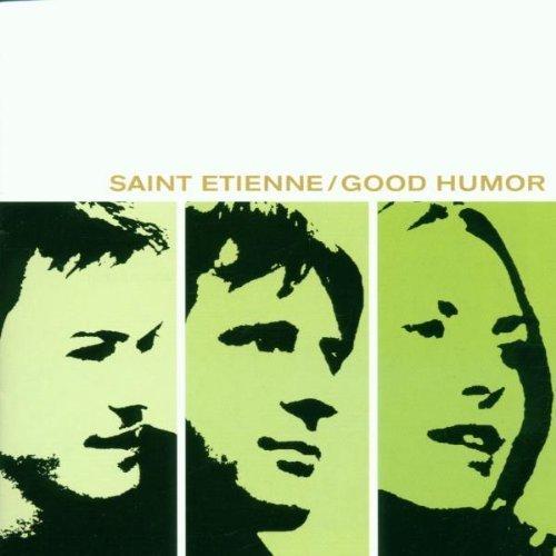 good-humor-by-saint-etienne-2001-audio-cd